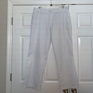 Adidas ClimaLite Golf Pants - Size 36x30 (2 avail)